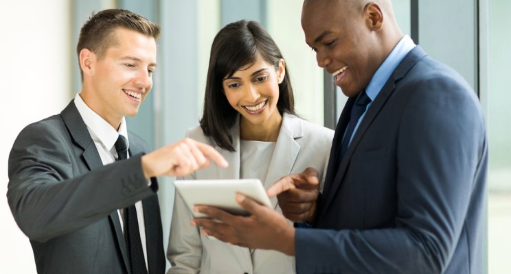 AAEAAQAAAAAAAAqFAAAAJDk3MWI5ZTRkLTc0N2YtNGVjMC05MzU5LTA4MzQ3MzA1MTk4Mw -  - Shawn Cloete from Teamphoria Explains Why Businesses Need Employee Engagement