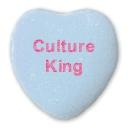 CultureKing