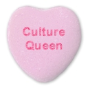 CultureQueen