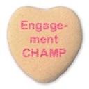 EngagementChamp