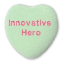 InnovativeHero