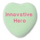 InnovativeHero
