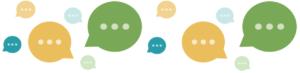 Screen Shot 2017 09 05 at 11.29.52 AM e1523560558529 1 300x73 -  - Teamphoria Feature Spotlight: Custom Employee Communication On Our Employee Engagement Software