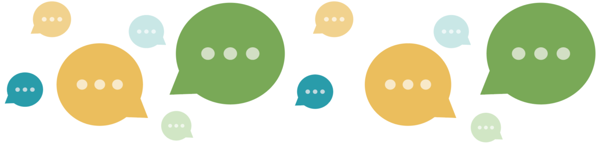 company culture supports employee communication