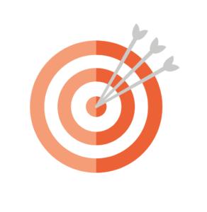 employee goal setting software team pulse