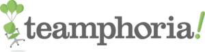 TeamPhoria_Logo-employee-engagement