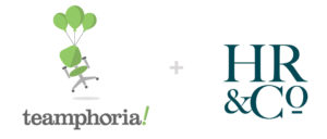 Teamphoria-HR&CO-Logo