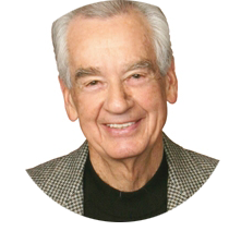 Zig Ziglar -  - Top Team Motivational Quotes About Organization That Will Inspire You
