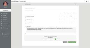 blog post image 1 300x160 -  - Teamphoria Announces Performance Scoring