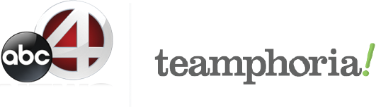 channel4andTeamphoria 1 -  - Happy Employees through Employee Recognition and Culture Management Software