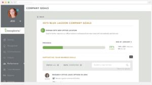 company_goals