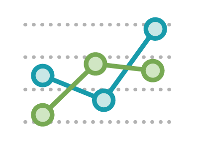 tracking employee performance
