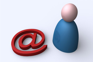 emailsucks
