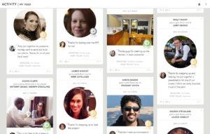 employee-engagement-activity-feed