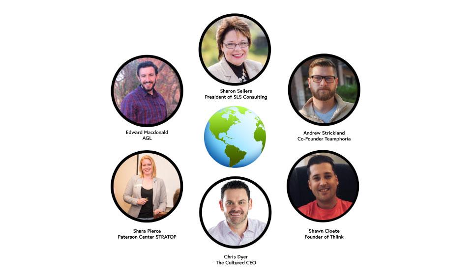 employee-engagement-expert-panel