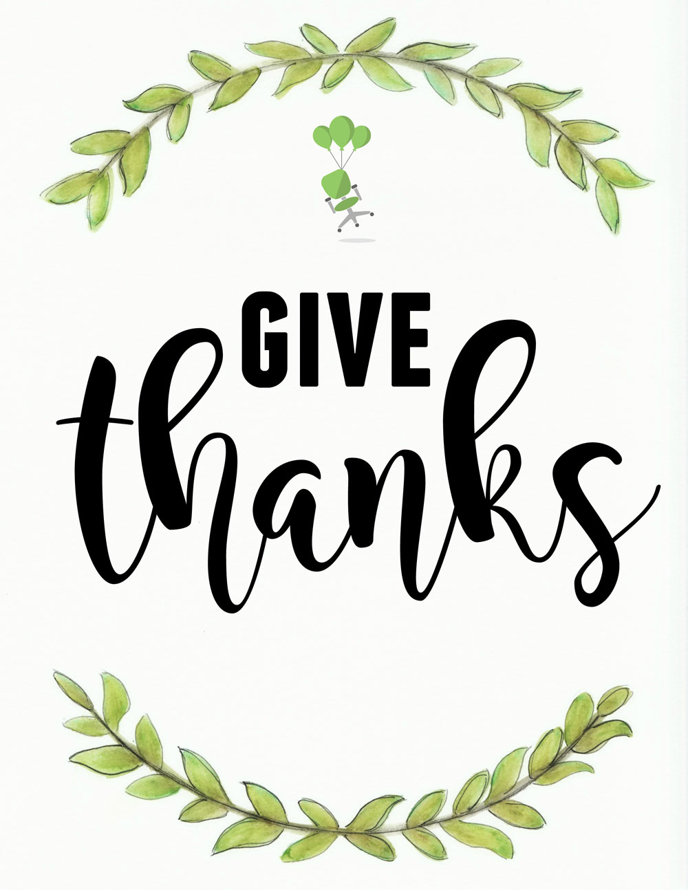 employee-recognition-give-thanks