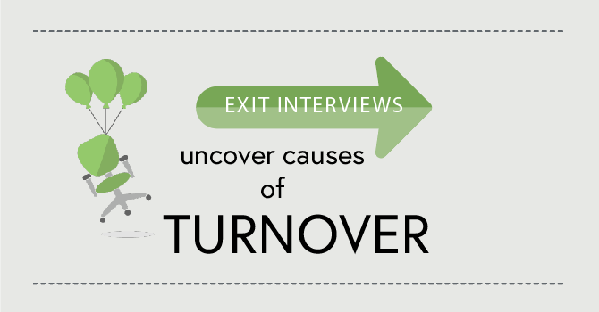 exit-interviews-uncover-causes-of-turnover