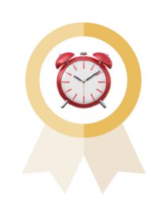 funny-employee-awards-always-late-award