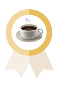 funny employee awards no coffee needed award 205x300 -  - Replace Your 'Employee of the Month' Award With These Hilariously Funny Employee Awards