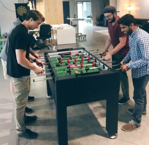 games-to-play-at-work
