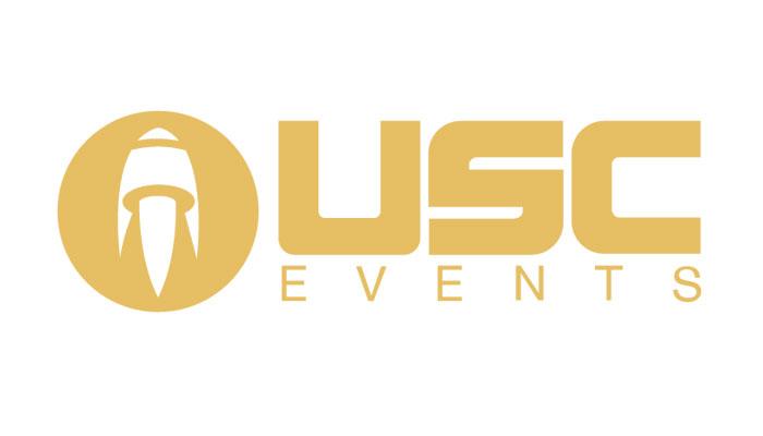 United Methodist Communications logo