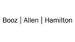 Booze Allen Hamilton