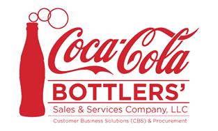 Coca-Cola Bottlers