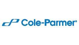 Cole Parmer