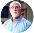 mark andrews -  - Happy Employees through Employee Recognition and Culture Management Software
