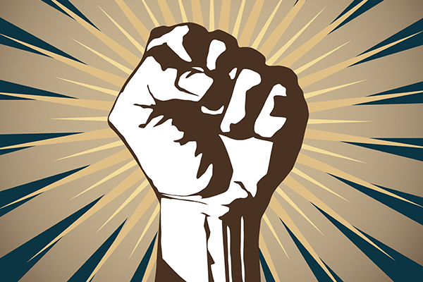 employee engagement empowers employee recognition