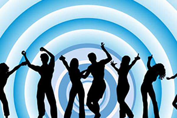 rock recognition -  - 7 Ways Teamphoria Makes Your Employee Recognition Program Rock!