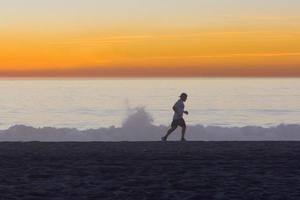 run -  - Teamphoria Employee Engagement Saves Lives (And Money!)