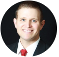 ryan schwalbach -  - Happy Employees through Employee Recognition and Culture Management Software