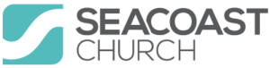 seacoast church logo 300x76 -  - Buy Tickets Now for Entrepreneur Studio with Greg Surratt