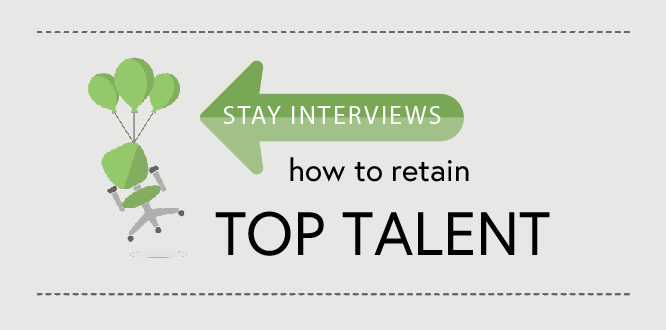 stay-interviews-how-to-retain-top-talent