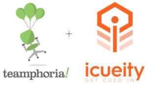 teamphoria-icueity-logos