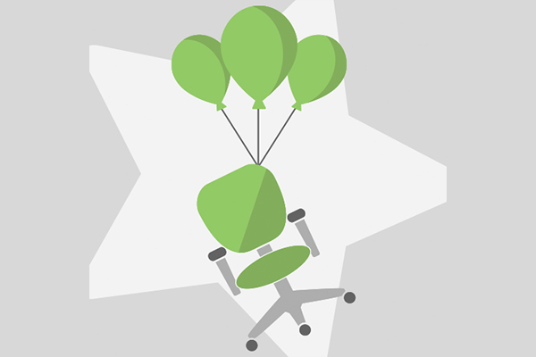 teamphoria employee recognition software
